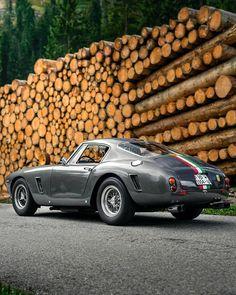 985aceecf52 lamborghini classic cars insurance  Lamborghiniclassiccars