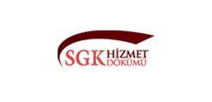 SGK İl Müdürleri İstişare Toplantısı  - http://sgkhizmetdokumu.net/sgk-il-mudurleri-istisare-toplantisi.html