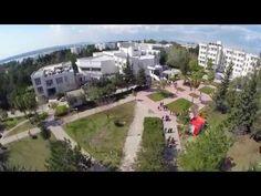 Çukurova Üniversitesi   www.cukurova.edu.tr