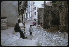 Color+Photos+of+Istanbul+in+1965+(15).jpg 1.000×685 piksel