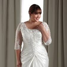 wedding dresses for size 10 - Google Search