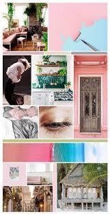die 81 besten bilder von farbtrends 2018 2019 farbpaletten farben und farbenfroh. Black Bedroom Furniture Sets. Home Design Ideas