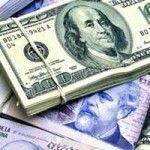 Argentina: dólar paralelo bate récord e inflación es la segunda mayor de América - LR21.com.uy