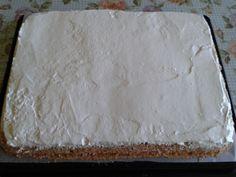 Vatové rezy (fotorecept) - obrázok 13 Cutting Board, Dairy, Cheese, Food, Essen, Meals, Cutting Boards, Yemek, Eten