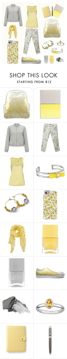 """Back to school"" women outfit set by @savousepate on Polyvore"