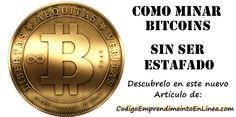 minar-bitcoins-sin-ser-estafado