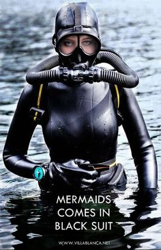 Buy Commercial Diving Tools from Experienced Saturation Diver. Best Scuba Diving, Scuba Diving Gear, Cave Diving, Scuba Diving Equipment, Scuba Girl, Fontainebleau, Diving Suit, Womens Wetsuit, Koh Tao