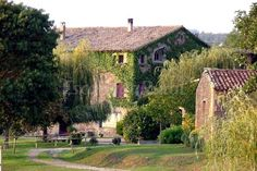 Fotos de La Tria - Casa rural en Perafita (Barcelona)