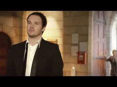 Vaughan Gardiner - Hoe wys 'n man sy hart