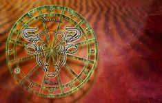 Incoming- the Libra Equinox and Super New Moon: Astrology Forecast September – 2019 - astrologie Virgo, Aquarius, Taurus Ascendant, Zodiac Taurus, 12 Zodiac, Planeta Venus, Super New Moon, Weekly Forecast, Moon In Leo