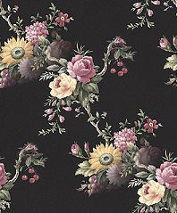 http://www.theinspirationgallery.com/wallpaper/floral/wp_floral_023.htm