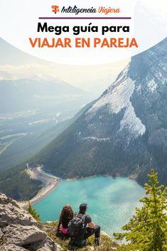 300 Ideas De Vuelos Baratos Viajeros Destinos Viajes Viajes Y Turismo