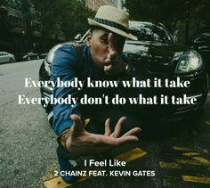 Follow his insta @iamkevingates
