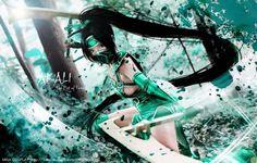 アカリ | Misa - WorldCosplay