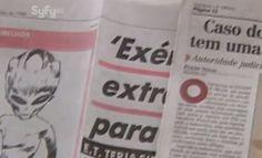 + - O vídeo abaixo foi postado no canalJoao Marcelodo YouTube: Atenção: este documentário foi exibido em Portugal e a fim de se preservar a identidade de uma fonte militar, parte do conteúdo do depoimento prestado por ele aos ufólogos foi dramatizado com um ator falando em português de Portugal. Da mesma forma, o fantástico …