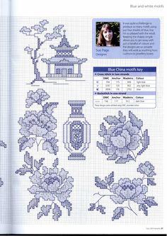 Oriental_Cross_stitch_favourites_Spring_2012_0030.jpg