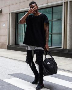 Basic Hype'in Fit http://www.99wtf.net/men/mens-fasion/ideas-simple-mens-fashion-2016/