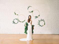 Brides of Austin III One Eleven East III Ashley Bosnick Photography