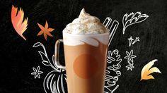 Cappuccino Frappuccino® Jetzt probieren bei Starbucks | Starbucks Coffee Company