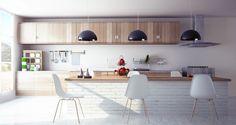 cucina moderna muratura posts tagged natural kitchen interior designa