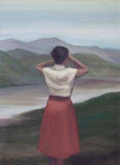 Karin Hanssen - The moment (2008-2009)