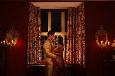 Joe Pooja New Forest Wedding Sussex Wedding Photographer 00094