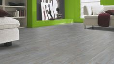 Best Klick Vinylboden Images On Pinterest Ground Covering - Vinyl klick laminat 4mm