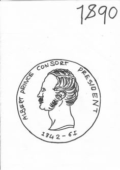 Perkin is awarded the Albert Medal.