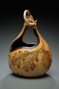 Free Gourd Patterns for Decorating - Bing Images