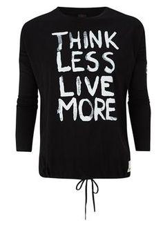 20+ ideeën over Penn en ink | kleding, onafhankelijke