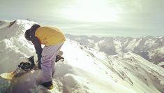 #snowboard #skiing #narty #zima #góry #mountainlife #mountainlove #freeriding  #snow #alps #tirol #austria #osterreich #zillertal #zillertalarena