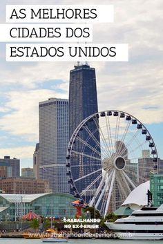 http://trabalhandonoexterior.com.br/melhores-cidades-dos-estados-unidos/  Saiba nesse artigo tudo sobre as melhores cidades dos Estados Unidos para viver!