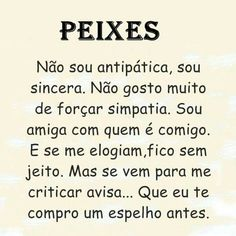 Pode Falar Peixes. Ex Best Friend Quotes, What Is Your Sign, Kratos God Of War, Funny Illustration, Memes, Zodiac Signs, Astrology, Thoughts, Humor