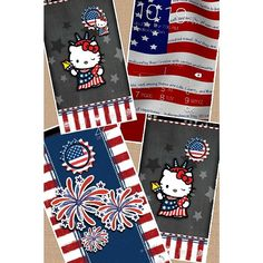 """If you haven't done it already go check out @ibabyberrygirl 's blogs and my blog for your #freebie #4thofJuly #walls and #weathersets !! Both walls and…"""