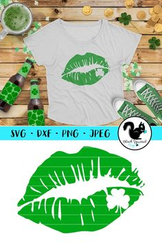 8b761cfd98b2 12 Best Lips shirt images