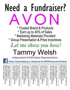 Avon Inventory Binder Printout S Tips Jpg 236x305 Flyer Template Ideas
