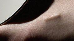 Warum nach dem Bargeldverbot jeder einen RFID Chip bekommen soll | Macht-steuert-Wissen.de Radio Frequency Identification, Computer Chip, Science Fiction, Tech, Film, Volunteers, Knowledge, Wave, Economics