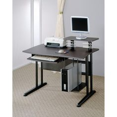 15 best portable computer desk images in 2019 rh pinterest com
