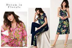 Nightwear | Nightwear & Loungewear | Womens Clothing | Next Official Site - Page 6