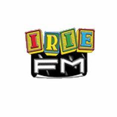 Irie FM sponsors Fi Wi Sinting 2014 http://www.fiwisinting.com/2013/index.php/2012-02-08-17-57-46/item/227-irie-fm-2014-sponsors