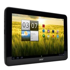 "Laptop and Notebooks Sales for Less - Acer ICONIA Tab A200 10.1"" 32 GB Slate Tablet - Wi-Fi - NVIDIA Tegra 2 250 , $327.00 (http://www.laptopnotebooksales.com/acer-iconia-tab-a200-10-1-32-gb-slate-tablet-wi-fi-nvidia-tegra-2-250/)"