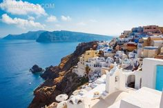 cool Best honeymoon places