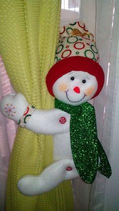 Christmas Decorations, Holiday Decor, Christmas 2019, Christmas Stockings, Pasta, Ideas, Home Decor, Creative Crafts, Feltro