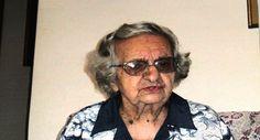 e-Pontos.gr: Μαρτυρίες Πόντου - Μνήμες Γενοκτονίας: Ούτε πατρίδ...