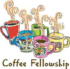 church-coffee-fellowship-clip-art-545073.jpg