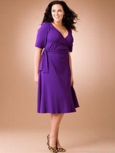 Best Summer Dresses for Curvy Women