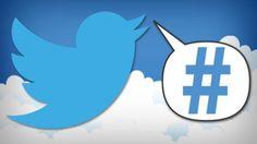 Twitter pubblica l'elenco dei temi più affrontati in questo 2015