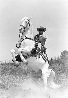 Clayton Moore, Detroit, Movie Market, The Lone Ranger, Tv Westerns, Vintage Tv, Vintage Photos, Western Movies, Old Tv Shows