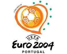 Eurocopa - 2016 | Todos os logos das Euros | Eurocopa - 2016 | Band.com.br