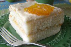 Daring Bakers: Perfect Gluten-Free, Dairy-Free, Egg-Free Party Cake Recipe with Vegan Buttercream Recipe   Book of Yum